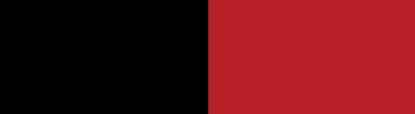 tylohelo_logo